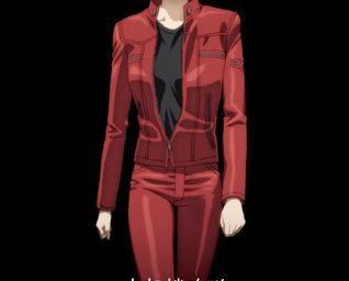 Nové anime ze světa GitS