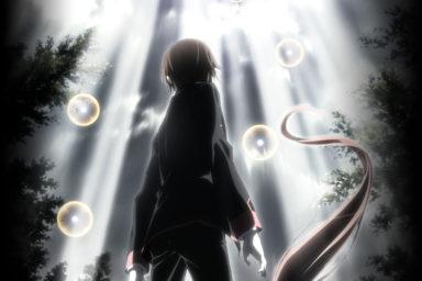 Pokračování anime Little Busters! potvrzeno