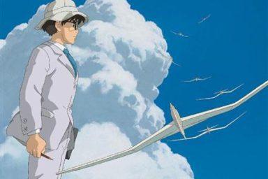 Překvapivé obsazení nového Miyazakiho filmu