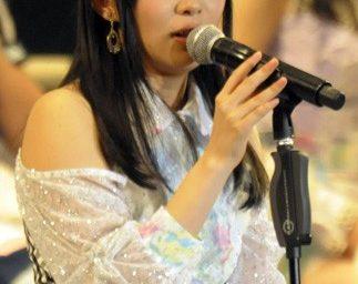 Vyhlášení výsledků 5. ročníku voleb AKB48
