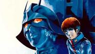 Blízká budoucnost Gundamu