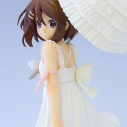 Nová výherní figurka Hirasawy Yui