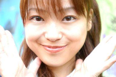 Seijú Kaneda Tomoko oznámila svatbu