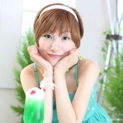 Na seznam vdaných seiyuu přibývá Hasegawa Akiko