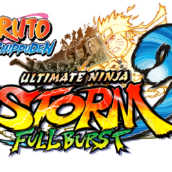 Naruto Shippuuden: Ultimate Ninja Storm 3 Full Burst [recenze hry]