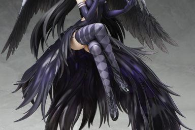 Exkluzivní figurka ďábelské Homu od Aniplexu