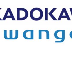 Kadokawa a Dwango ohlásily spojení – co od toho očekávat?