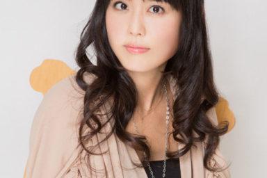 Na seznam vdaných seijú přibyla Sawaširo Mijuki