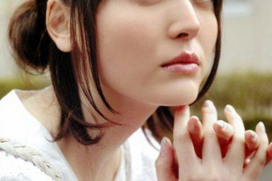 20 nejhezčích ženských seijú podle průzkumu Charapedie