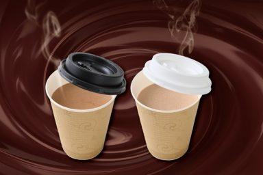 Glico láká na Pocky ve formě latte nebo krému