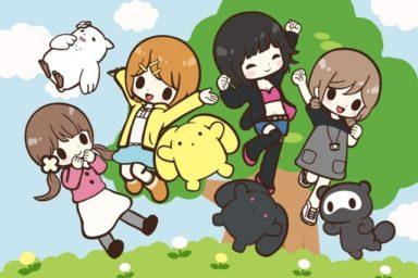 Ohlášena třetí řada anime Wooser no Sono Higuraši