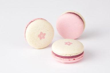 Jarní sladkosti od Lindt