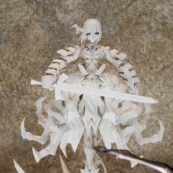 Figurkové novinky ze zimního Wonfesu