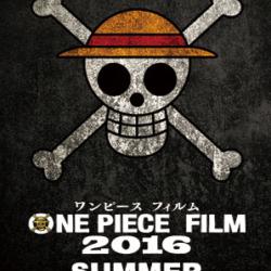 One Piece se dočká třináctého filmu