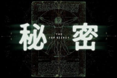 Datum premiéry pro Himicu – The Top Secret