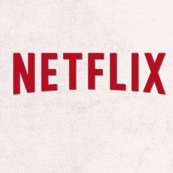 Netflix produkuje své první anime