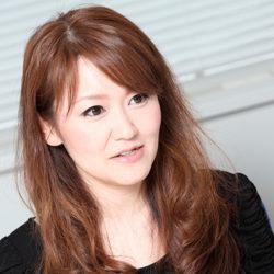 Anison zpěvačka Kawada Mami ukončí pěveckou kariéru