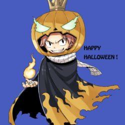 Jak vypadal Halloween na japonském Twitteru