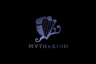 MYTH & ROID chystají první desku