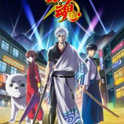 Top 15 nejlepších situačních anime komedií