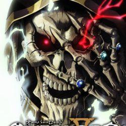 Blíží se premiéra druhého Overlordu