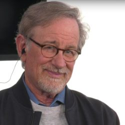 Jak Miyazaki ovlivnil i Stevena Spielberga
