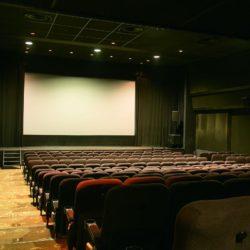 """Nové """"anime kino"""" otevřeno v Shinjuku"""