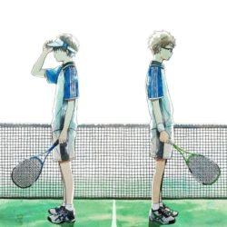 Soft tenis na televizních obrazovkách