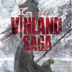 Sága o Vinlandu míří do televize