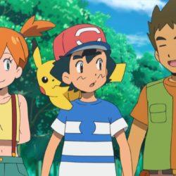 Anime vypadává z hlavního vysílacího času
