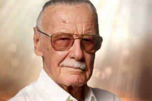 Zemřel legendární tvůrce komiksů Stan Lee