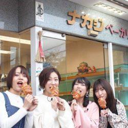 Seiyuu Hibike! Euphonium navštívily místa z anime