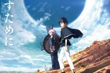 Fate/Grand Order a jeho dva nové anime projekty