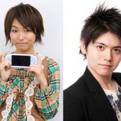 Výsledky 13. ročníku Seiyuu Awards