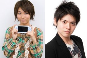 Výsledky 13. ročníku <j-a>Seiyuu</j-a> Awards