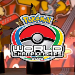 Pokemon-guru: Čeští a slovenští hráči bojují omiliony na mistrovství světa v Pokémonech
