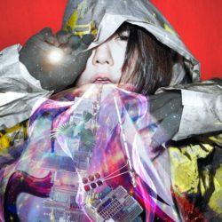 Finalizace nového alba Gotou Mariko