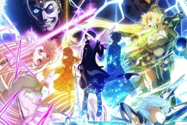 Jarní anime sezóna 2020: výběr redakce