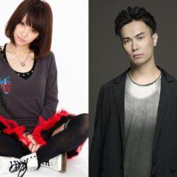 LiSA a Suzuki Tatsuhisa oznámili sňatek