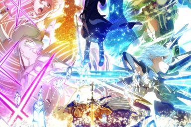Letní anime sezóna 2020: výběr redakce