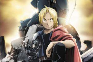 HBO Max bude mít v nabídce i anime