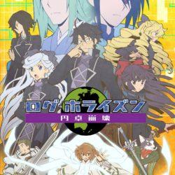 Jak covid-19 ovlivňuje anime průmysl [aktualizováno]